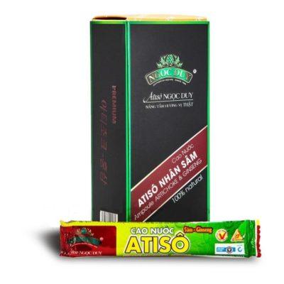 ekstrakt-artishoka-v-paketikax-ngoc-duy-10-porcij-vytyazhka-artishoka-c-zhenshenem.jpg