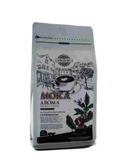 vetnamskij-naturalnyj-zharenyj-kofe-v-zyornax-suxoj-obzharki-aroma-moka-son-giang-500-g.jpg
