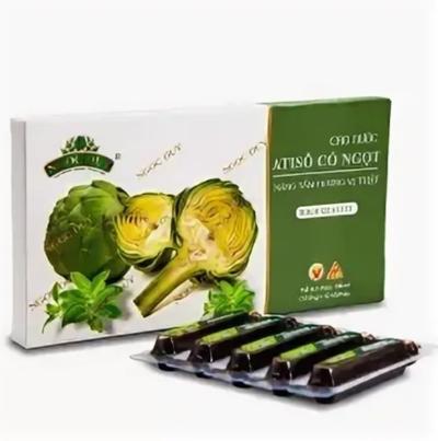zhidkij-artishok-steviya-ngoc-duy-v-kapsulax-10-kapsul-po-10-ml.png